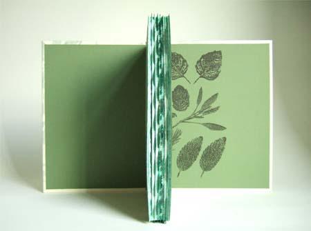 The Mediterranean Book