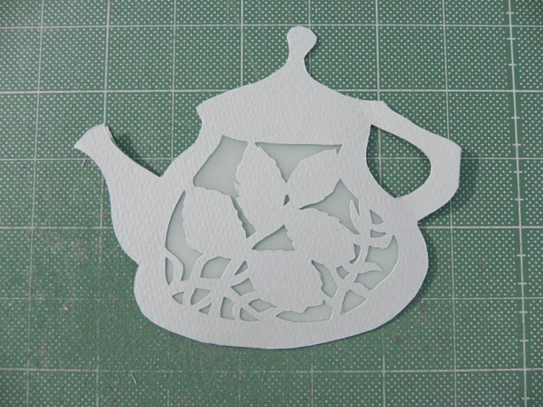 herbal tea pot1
