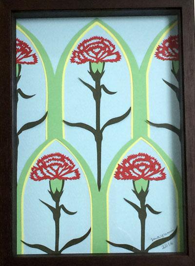 carnation-